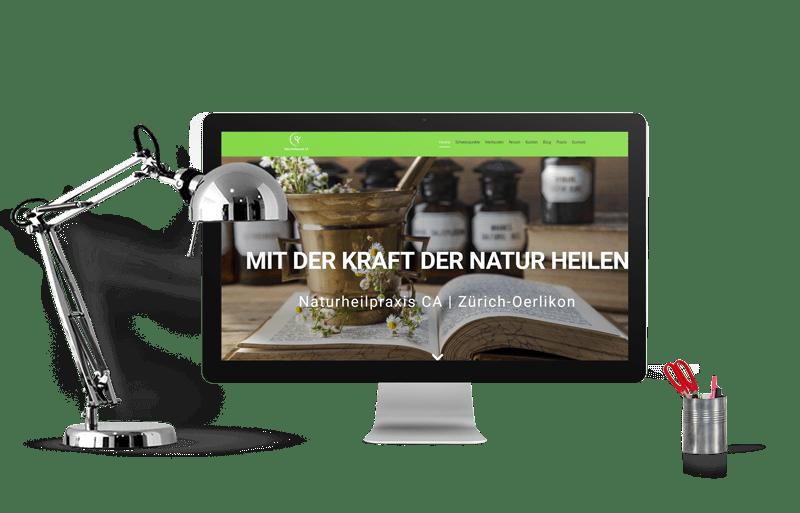 referenz_naturheilpraxis_ca