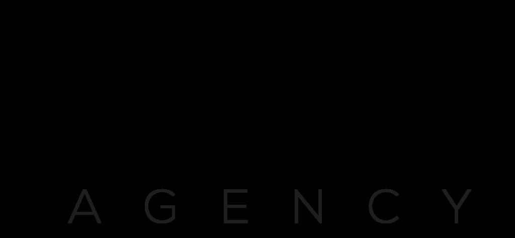 was-agency_logo_black